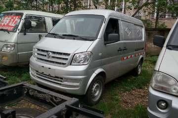 东风 K05 2014款 1.2 手动