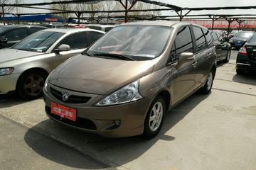 东风 景逸 2014款 1.5 手动 XL豪华型 国IV