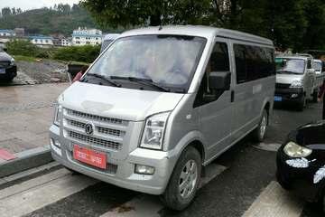 东风 C37 2014款 1.5 手动 标准型