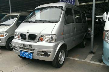 东风小康 小康K17 2009款 1.0 手动 标准型AF1006