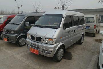 东风 K07 2009款 1.0 手动 5-8座AF1007
