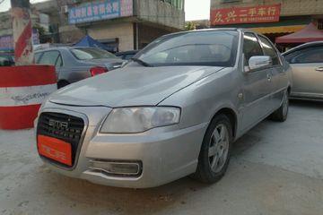 华普 海尚 2006款 1.5 手动 舒适型