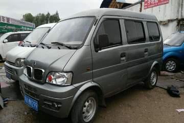 东风 K17 2008款 1.0 手动 创业先锋5-8座EQ465i230